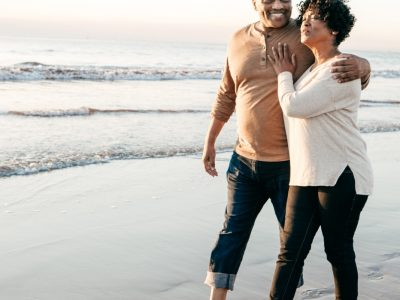 What Are Your Options When Buying Life Insurance?